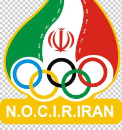 youth olympic games national olympic committee of the islamic republic of iran 2018 winter olympics 2018  [ 728 x 1081 Pixel ]
