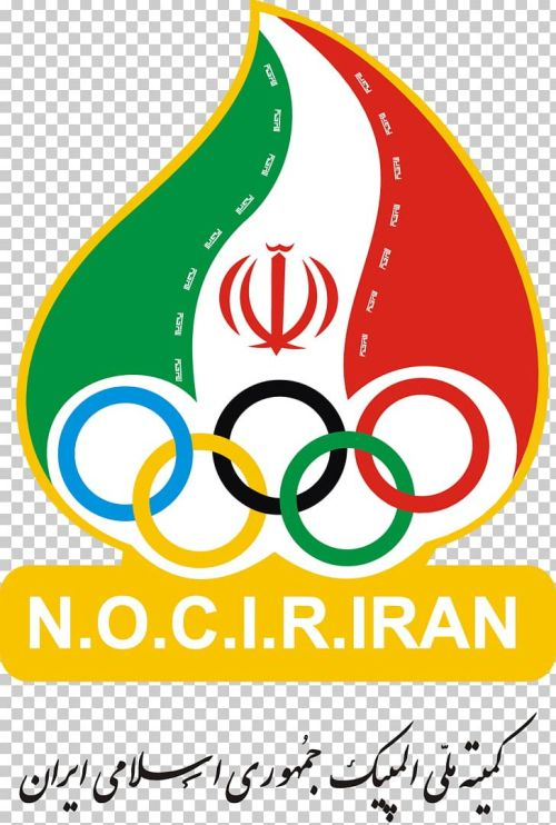 small resolution of youth olympic games national olympic committee of the islamic republic of iran 2018 winter olympics 2018