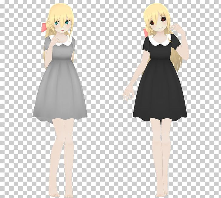 Vocaloid Seeu Hatsune Miku Hide And Seek Png Clipart Anime