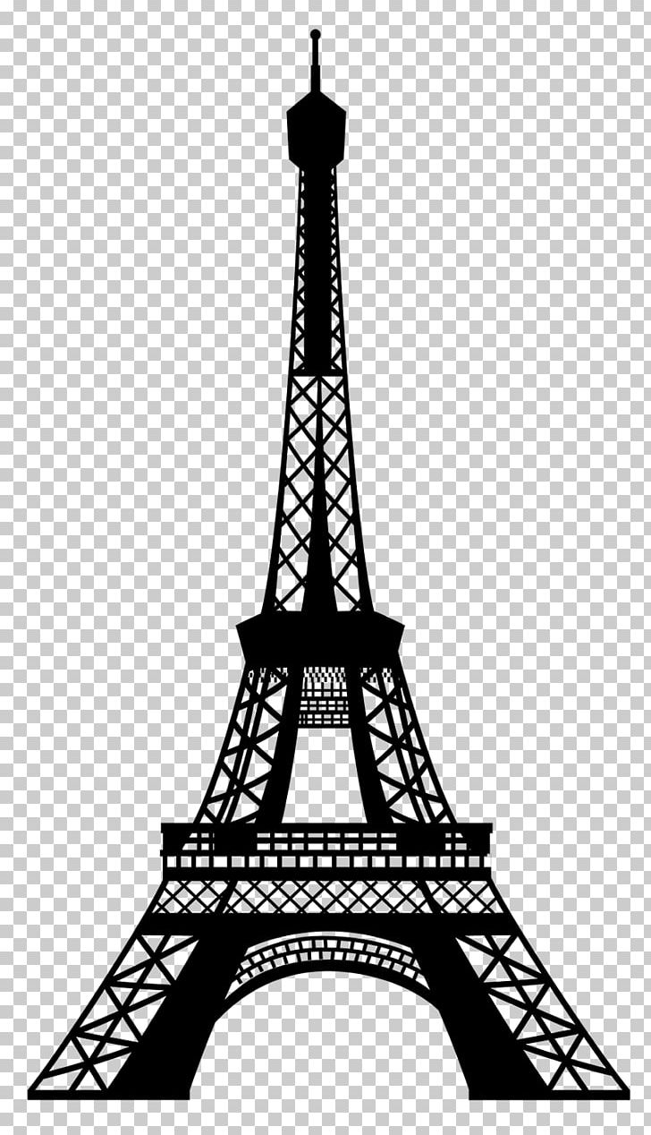 eiffel tower png clipart