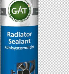 adal kanyag motor oil diesel engine png clipart diesel engine dietary supplement engine gasoline hardware free png download [ 728 x 1774 Pixel ]