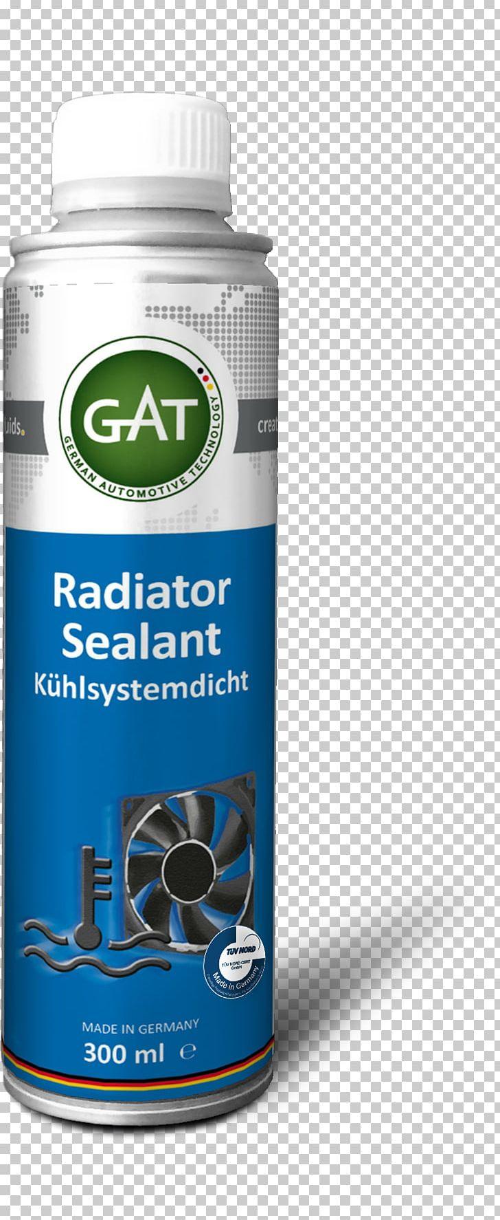 hight resolution of adal kanyag motor oil diesel engine png clipart diesel engine dietary supplement engine gasoline hardware free png download