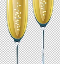 champagne glass wine glass liqueur png clipart beer glass champagne champagne stemware cup designer free png download [ 728 x 1606 Pixel ]