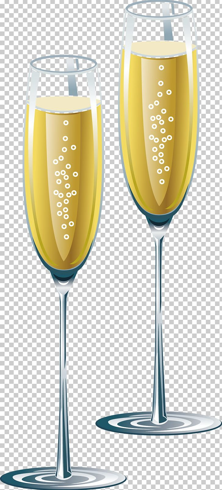 medium resolution of champagne glass wine glass liqueur png clipart beer glass champagne champagne stemware cup designer free png download