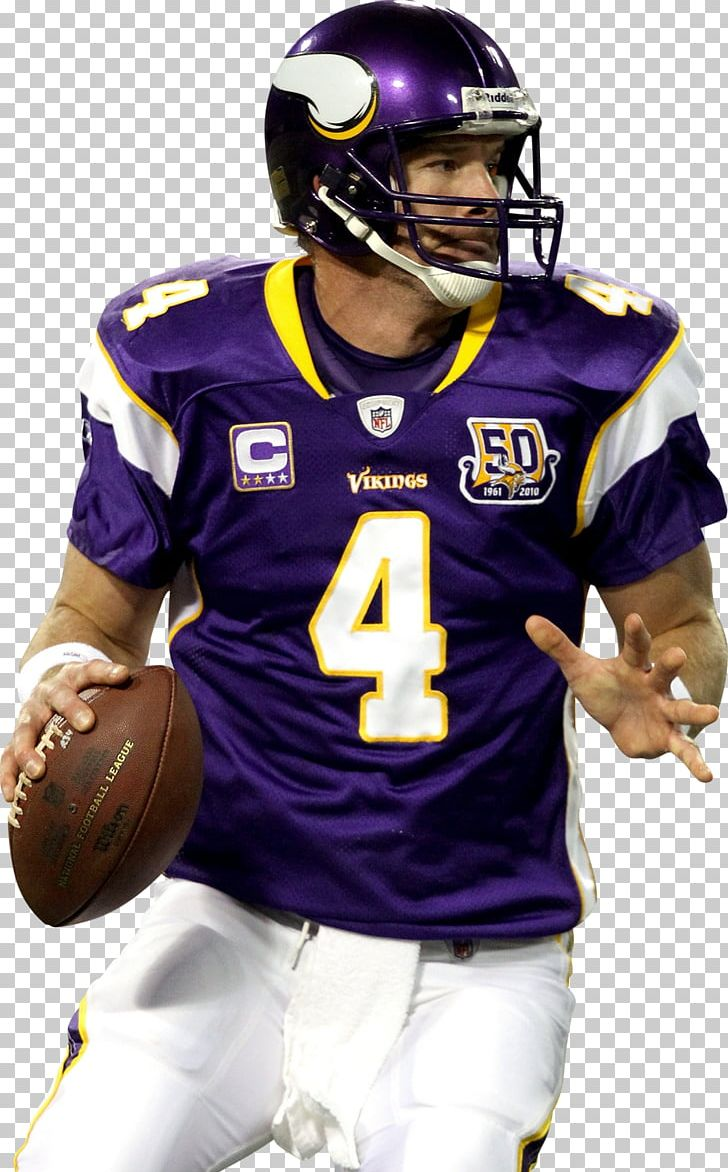 hight resolution of american football 2009 minnesota vikings season nfl legends football league png clipart competition event jersey