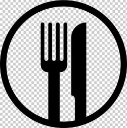 icon food menu clipart restaurant icons restaurants computer vector delivery starters commercial clipground cafeteria noun project bar brand business closed