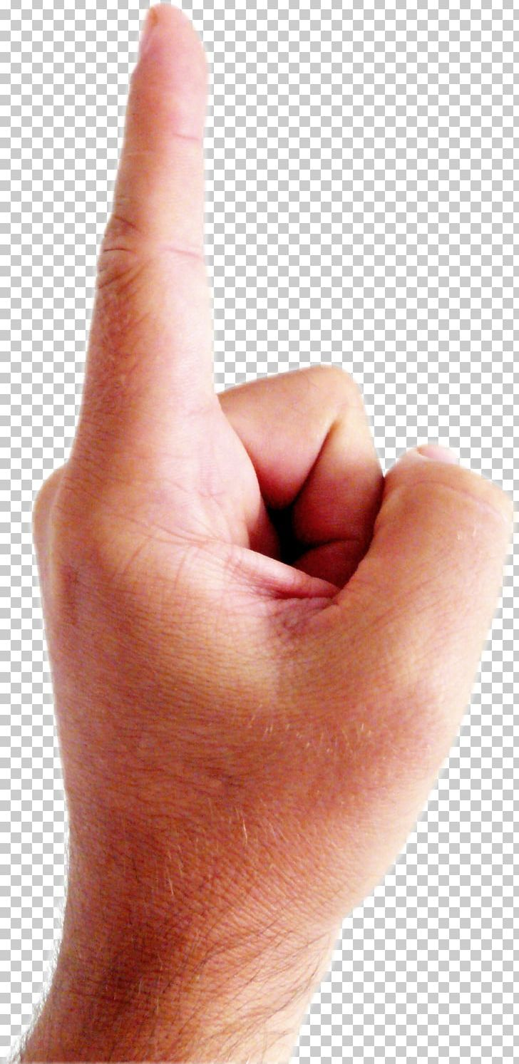 hight resolution of index finger hand thumb ring finger png clipart arm attention common diagram finger free png download