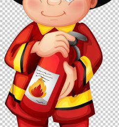 fire department fire station firefighter fire engine png clipart art boy cartoon clip art fictional character  [ 728 x 1581 Pixel ]