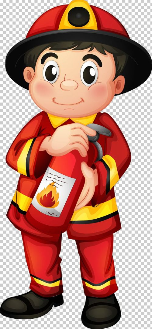 small resolution of fire department fire station firefighter fire engine png clipart art boy cartoon clip art fictional character