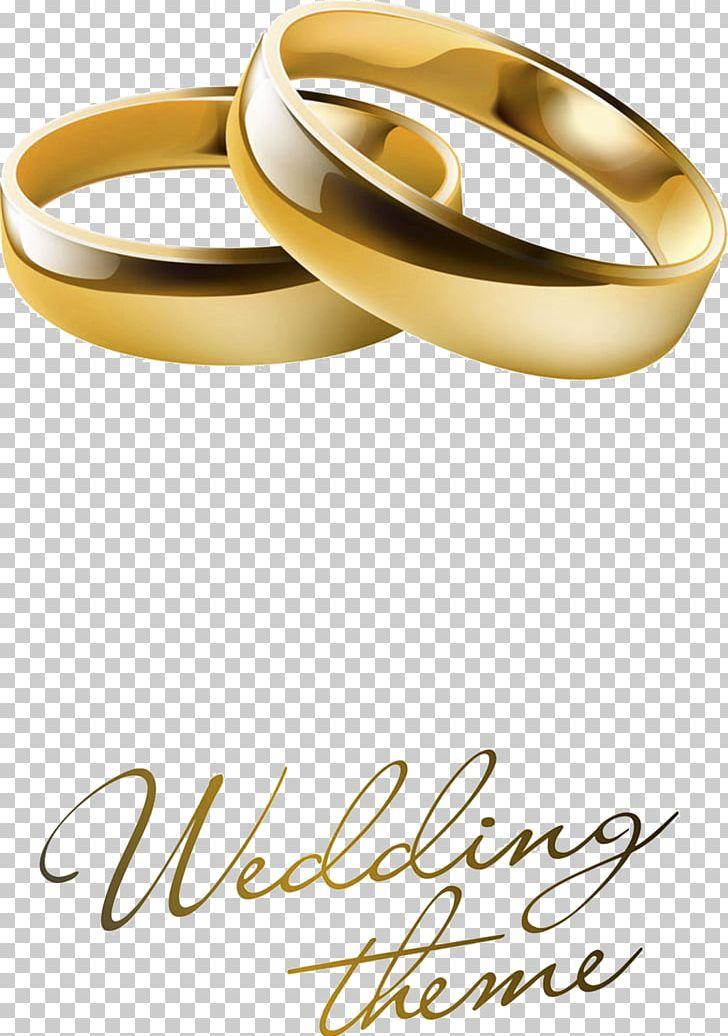 Happy Anniversary Download Png Image - Happy Wedding
