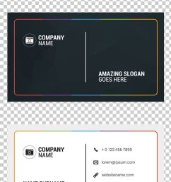 business card visiting card creativity png clipart advertising birthday card brand business business cards free png download [ 728 x 1090 Pixel ]