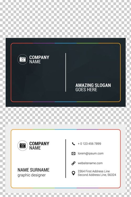 small resolution of business card visiting card creativity png clipart advertising birthday card brand business business cards free png download