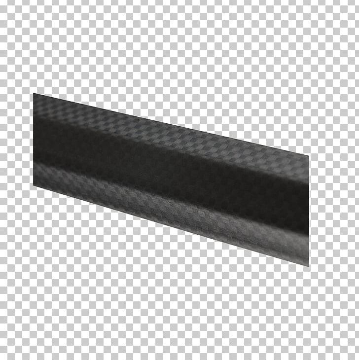 Leroy Merlin Baseboard Carbon Fibers Material Png Clipart Baseboard Carbon Fiber Carbon Fibers Leroy Merlin Material