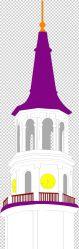 Town Council Building PNG Clipart Building Cartoon City Council City Hall Council Free PNG Download