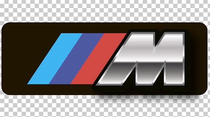 bmw motorrad logo sign