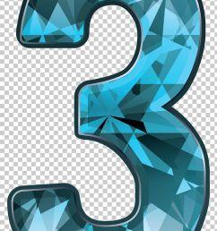 number png clipart aqua blue clipart clip art computer icons free png download [ 728 x 1185 Pixel ]