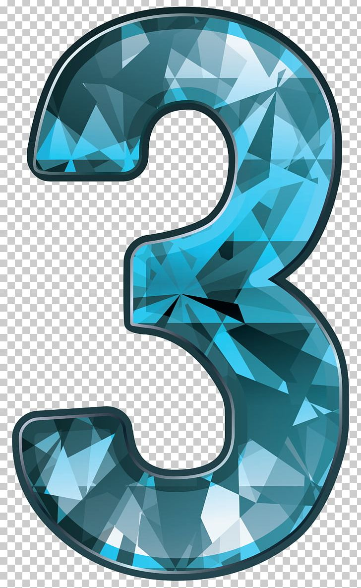 medium resolution of number png clipart aqua blue clipart clip art computer icons free png download
