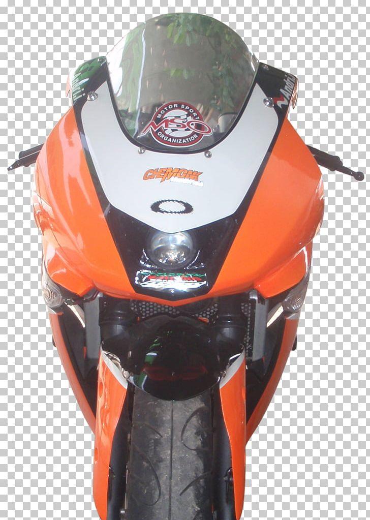 22 best r/ninja250r images on Pholder | My brand new 09 Ninja...