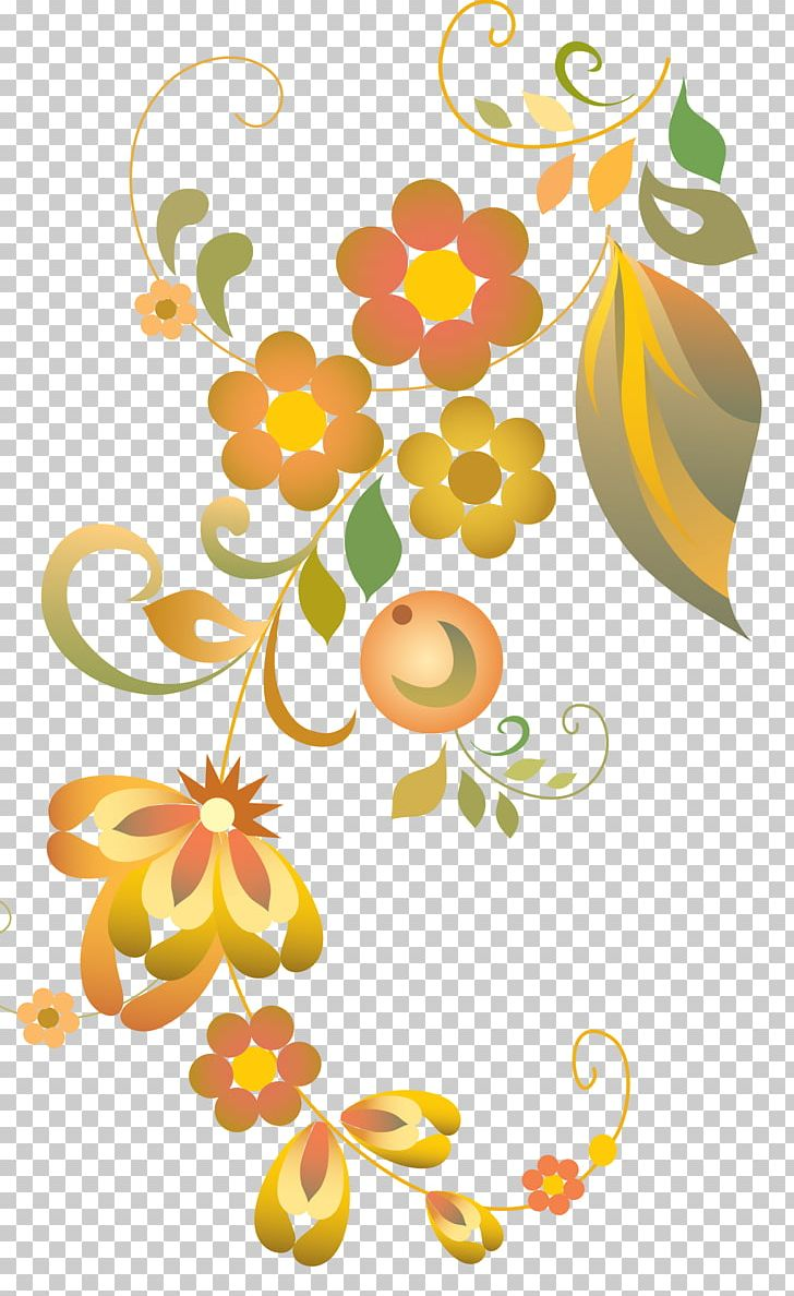 medium resolution of for a special friend best friends poems poetry friendship poems png clipart bible branch circle flora floral design free