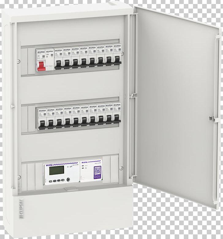 circuit breaker electricity electric