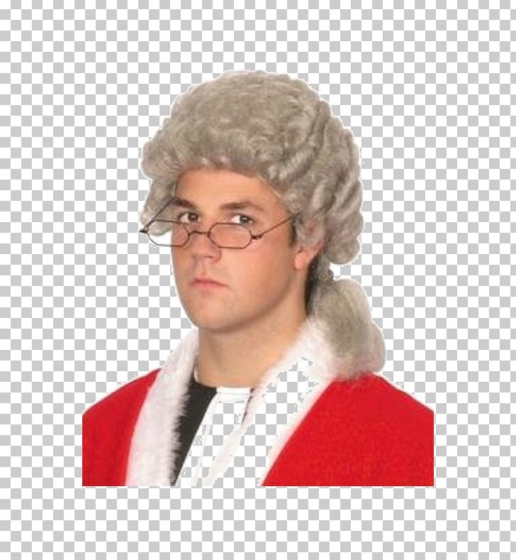 wig barrister judge lawyer