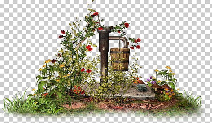 garden furniture japanese rock garden