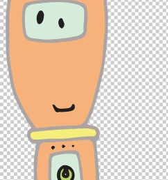 cute robot robot free png clipart android area cartoon child cute robot free png download [ 728 x 1596 Pixel ]