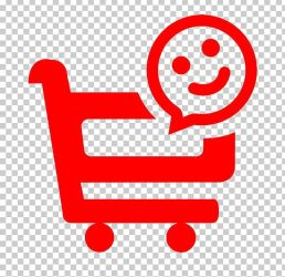 Online Shopping Shopping Cart Logo Icon PNG Clipart Area Basket Brand Business Cart Free PNG Download