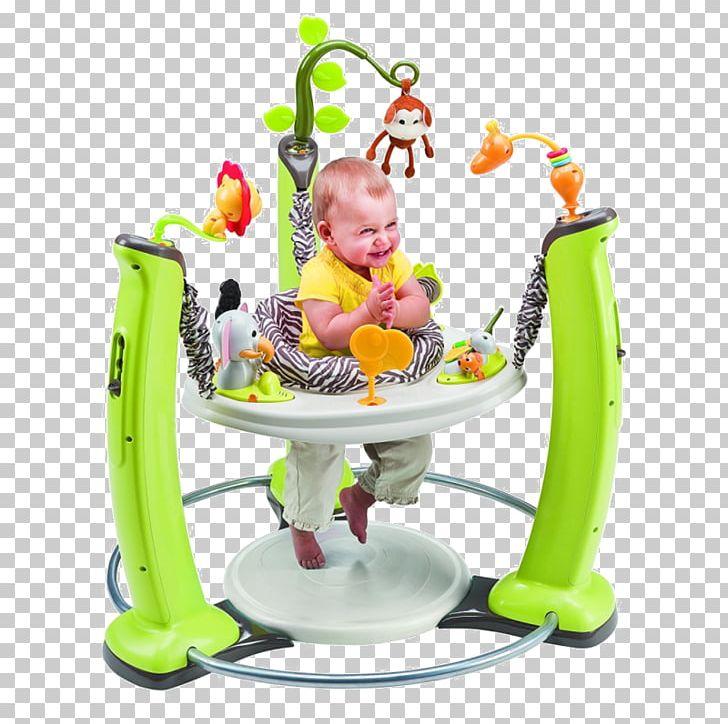 baby jumper infant evenflo