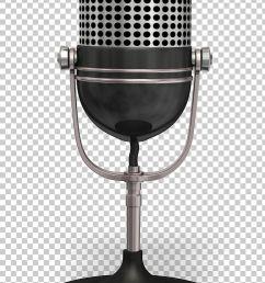 wireless microphone golden age of radio png clipart antique radio audio audio equipment broadcasting  [ 728 x 1596 Pixel ]