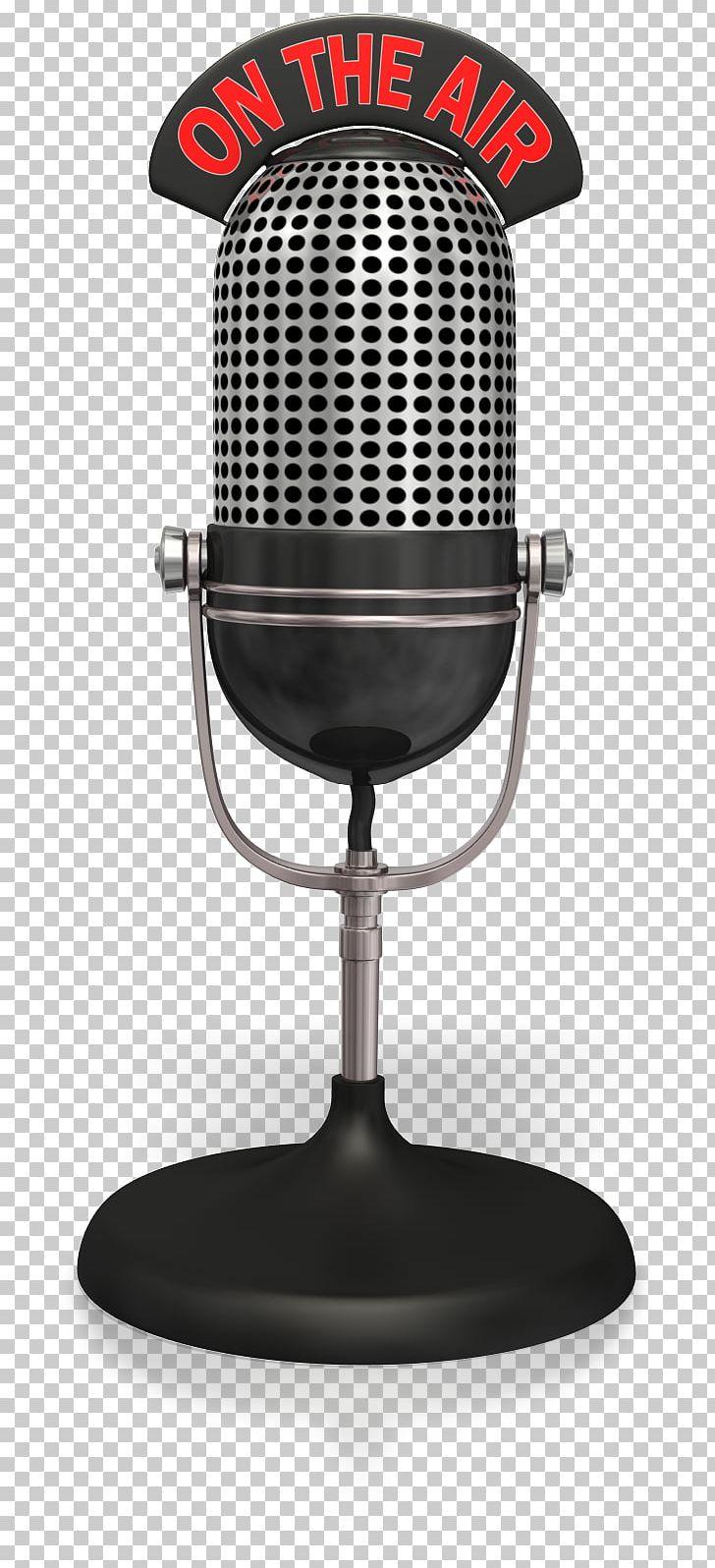 medium resolution of wireless microphone golden age of radio png clipart antique radio audio audio equipment broadcasting