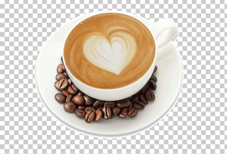 cappuccino coffee latte cafe