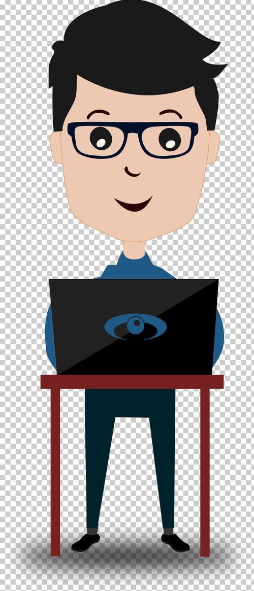 small resolution of geek code nerd png clipart academician cartoon computer computerfreak download free png download