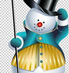 clipart snowman [ 728 x 1258 Pixel ]