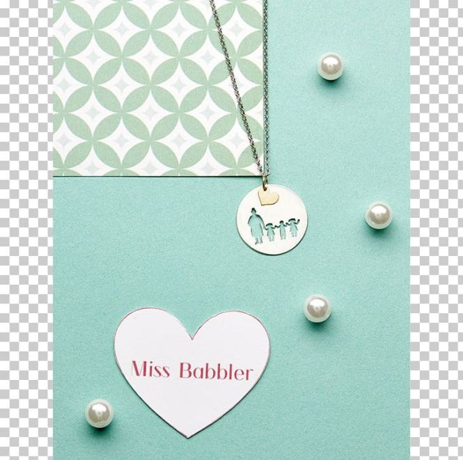 Locket Necklace Jewellery Wedding Invitation Tile Png
