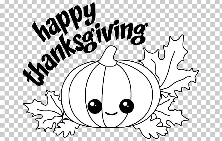 Drawing Thanksgiving Day Black And White Turkey Meat Png Clipart Art Black Black And White Cartoon