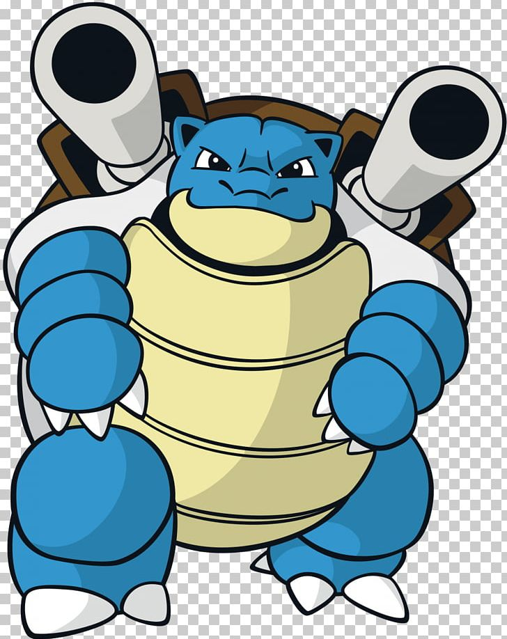 blastoise pokémon squirtle dream