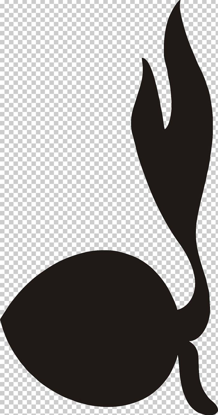 Pramuka Logo Png : pramuka, Lambang, Pramuka, Gerakan, Indonesia, Coconut, Clipart,, Artwork,, Beak,, Black,, Black, White,