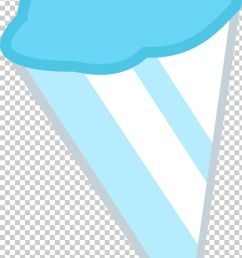 snow cone ice cutie mark crusaders png clipart angle aqua black ice blue crystal free png download [ 728 x 1248 Pixel ]