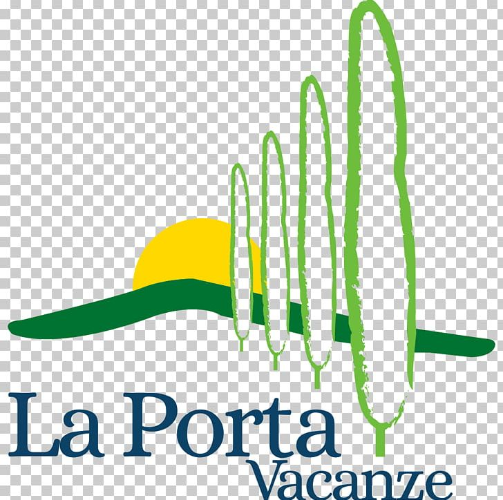 Vacation Hotel Holiday Home Travel Resort Png Clipart Apartment Hotel Area Brand Discounts And Allowances Graphic
