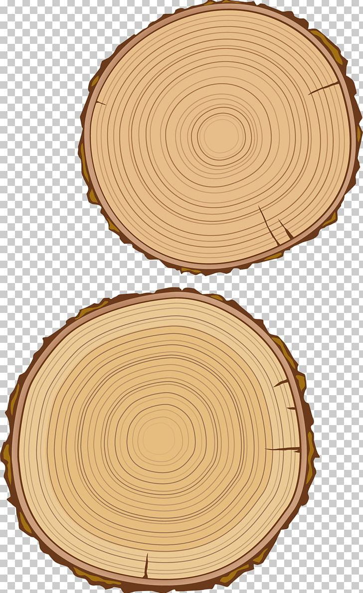 hight resolution of wood grain material png clipart board broken old board circle dishware do not have free png download