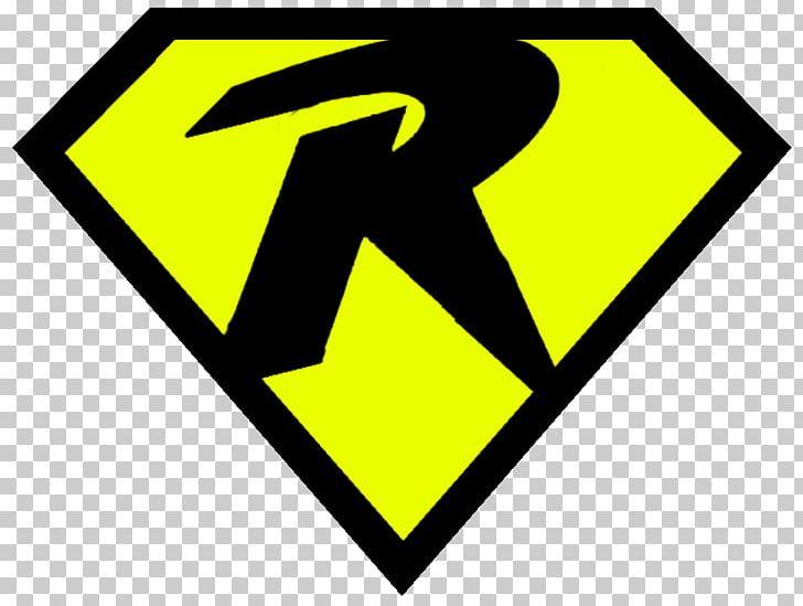 robin lego batman 2