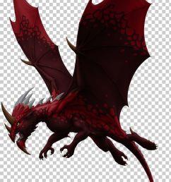 dragon gargoyle demon legendary creature maroon png clipart august color demon dragon fantasy free png download [ 728 x 1198 Pixel ]