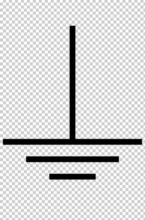 small resolution of ground electronic symbol electronic circuit circuit diagram electrical network png clipart angle area black circuit diagram