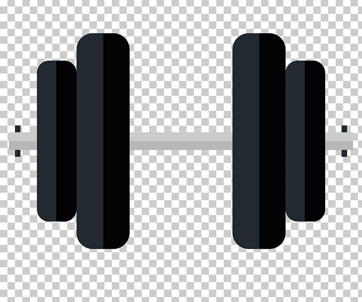 euclidean barbell png clipart