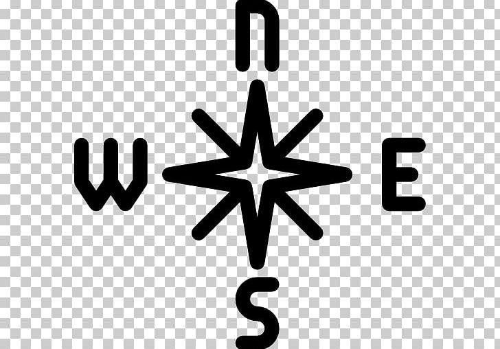 symbol hera dentistry 3