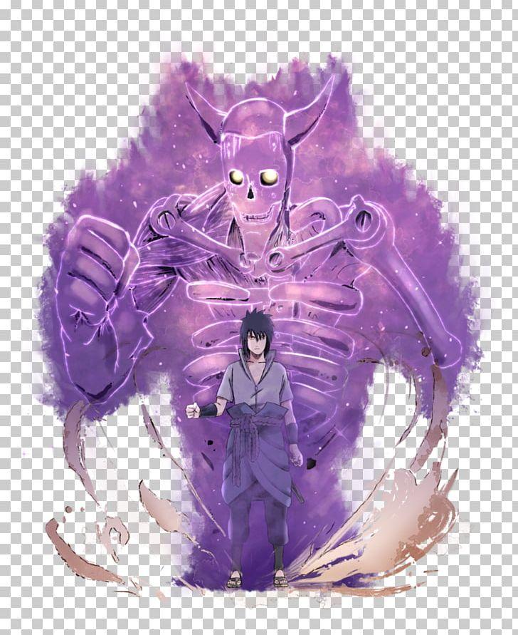 sasuke uchiha itachi uchiha
