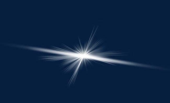 White Fresh Shine Light Effect Elements PNG. Clipart. Effect. Effect Clipart. Effect Element. Element. Elements Clipart Free PNG Download