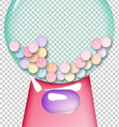 chewing gum gumball machine candy drawing png clipart art christmas bmp file format bubble gum candy  [ 728 x 1114 Pixel ]