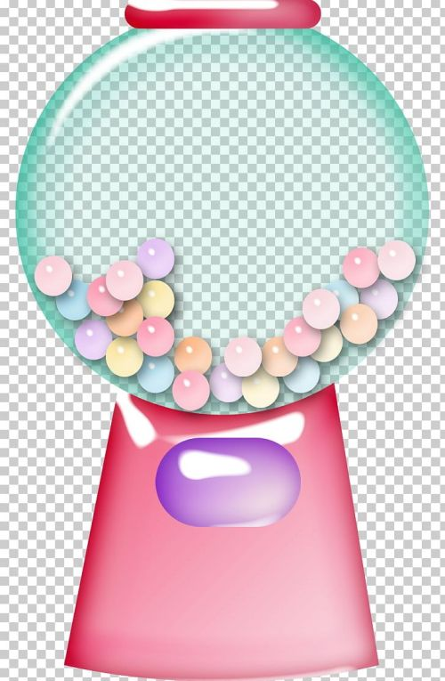 small resolution of chewing gum gumball machine candy drawing png clipart art christmas bmp file format bubble gum candy